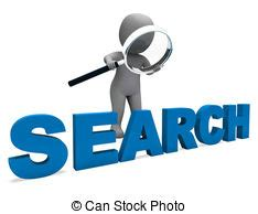 What is the best browser for specific tasks like research